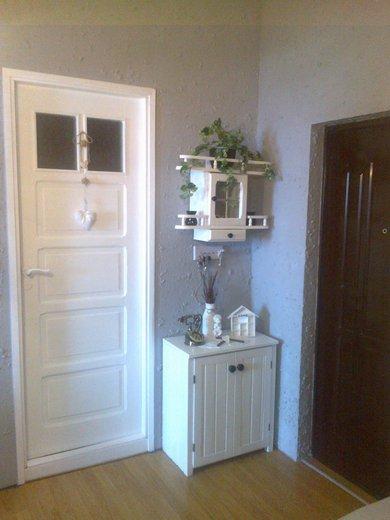 Krásne bývanie 2,dievčatá nakuknite a mozno sa inšpirujete :) :) - Obrázok č. 267