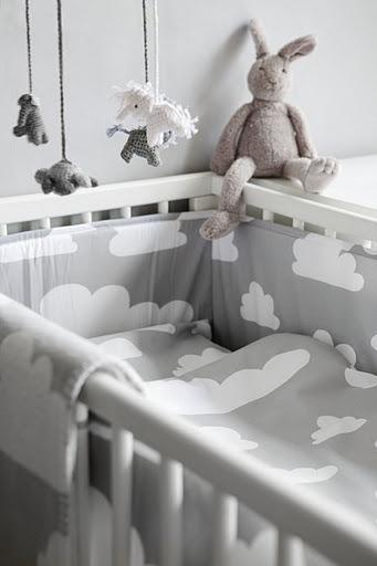 Detské izby inšpirácie :) - Obrázok č. 156