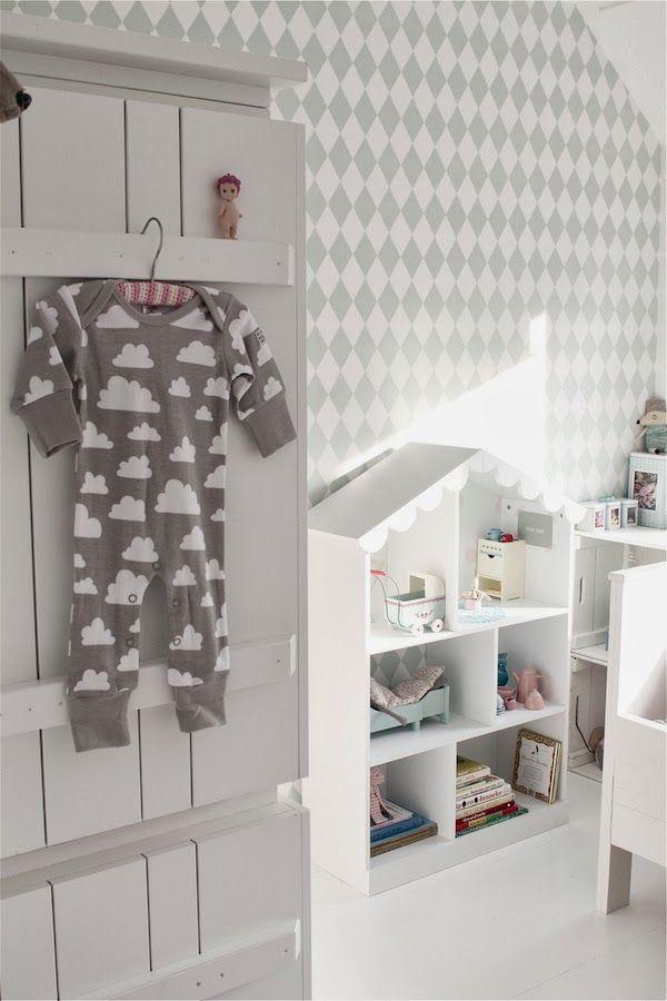 Detské izby inšpirácie :) - Obrázok č. 158