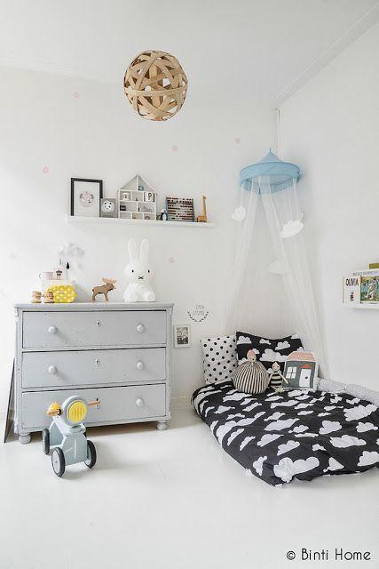 Detské izby inšpirácie :) - Obrázok č. 174