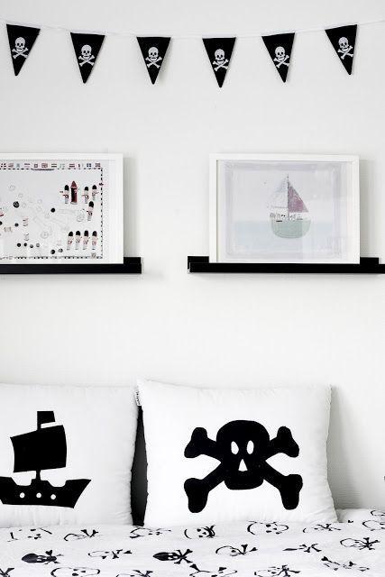 Detské izby inšpirácie :) - Obrázok č. 183