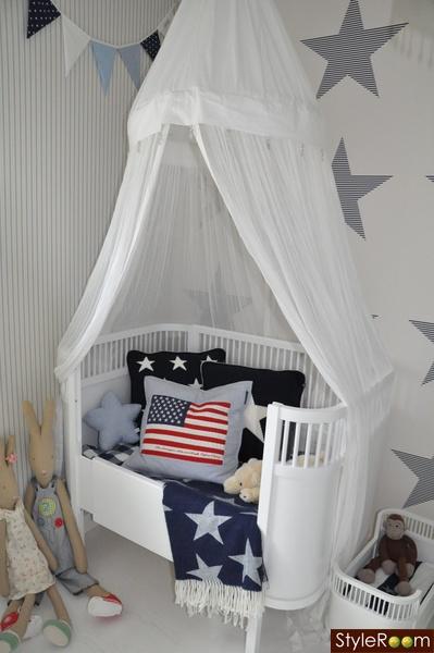 Detské izby inšpirácie :) - Obrázok č. 139