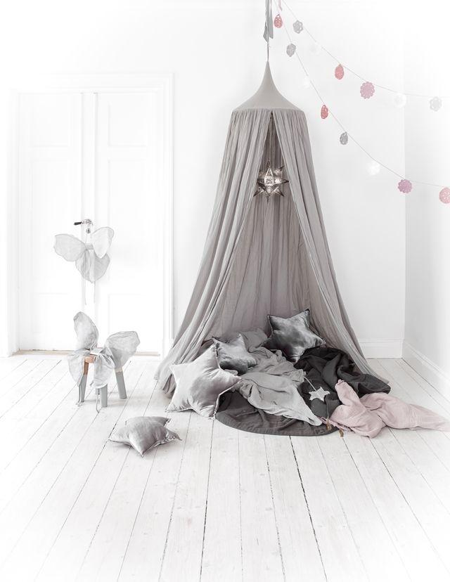 Detské izby inšpirácie :) - Obrázok č. 175