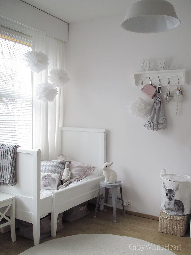Detské izby inšpirácie :) - Obrázok č. 178