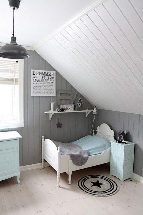 Detské izby inšpirácie :) - Obrázok č. 172