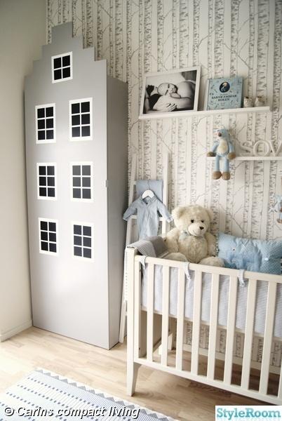 Detské izby inšpirácie :) - Obrázok č. 187