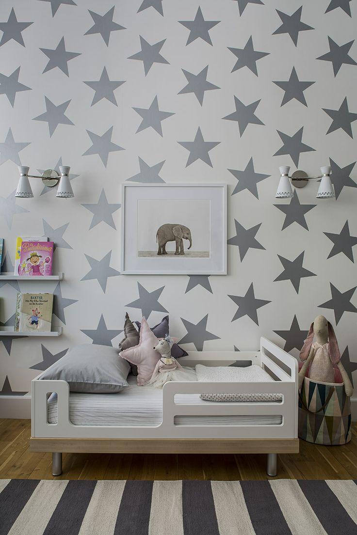 Detské izby inšpirácie :) - Obrázok č. 176