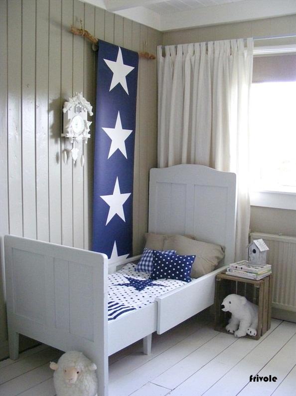 Detské izby inšpirácie :) - Obrázok č. 137