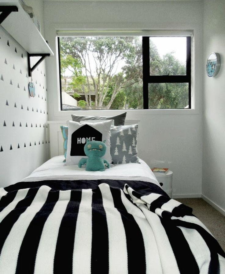 Detské izby inšpirácie :) - Obrázok č. 184