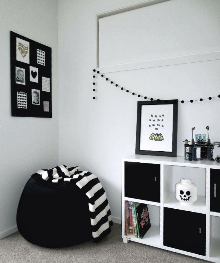 Detské izby inšpirácie :) - Obrázok č. 185