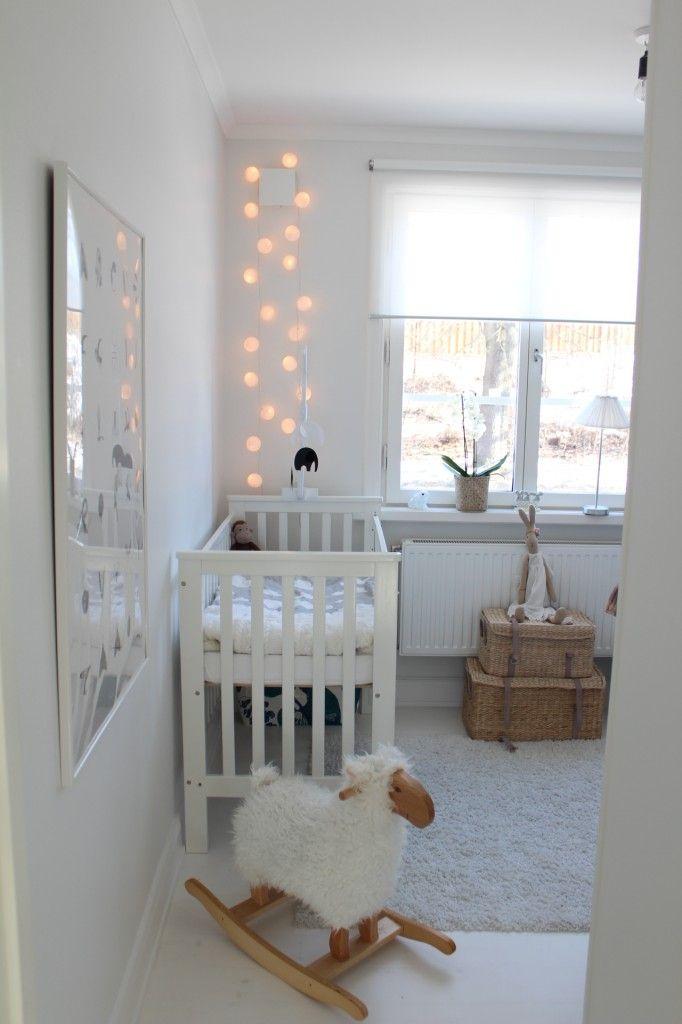Detské izby inšpirácie :) - Obrázok č. 177
