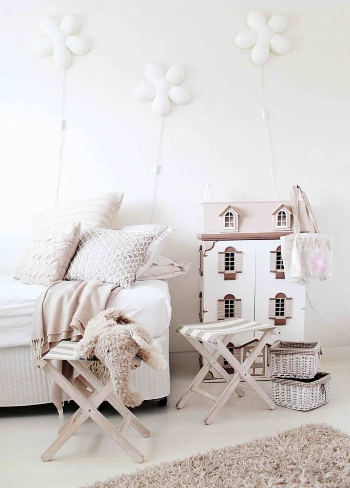 Detské izby inšpirácie :) - Obrázok č. 193