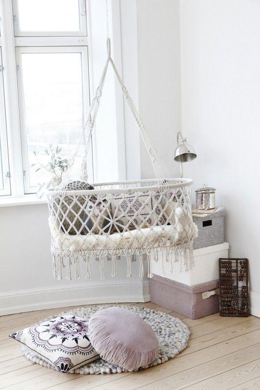 Detské izby inšpirácie :) - Obrázok č. 194