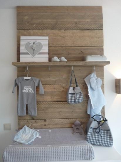 Detské izby inšpirácie :) - Obrázok č. 197