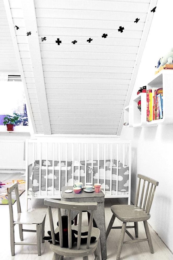 Detské izby inšpirácie :) - Obrázok č. 202