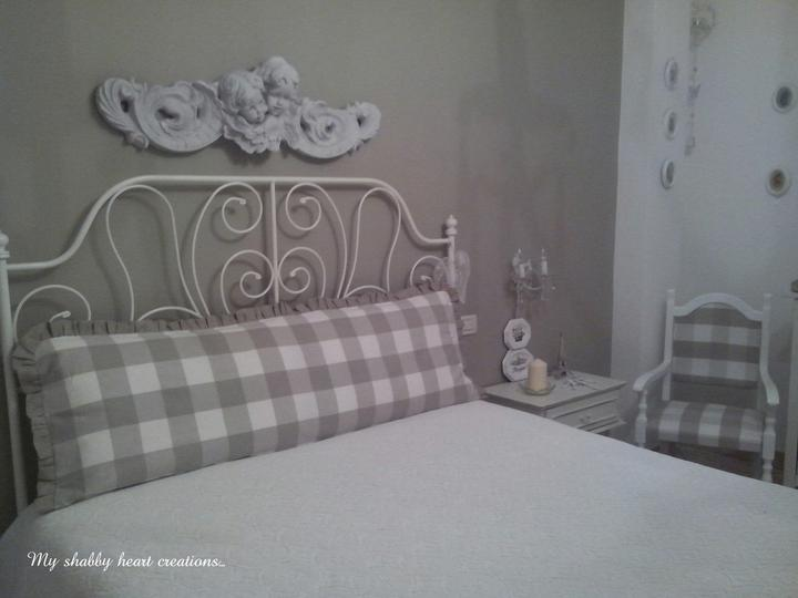 Sladké sny -inšpirácie:) - Obrázok č. 3