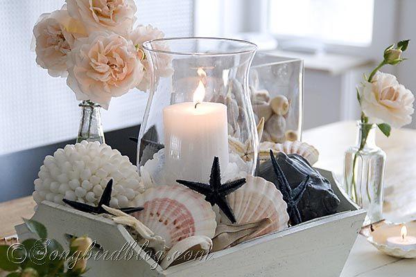 Už cítit vônu leta -Sea styl -inšpirácie :) - Obrázok č. 456