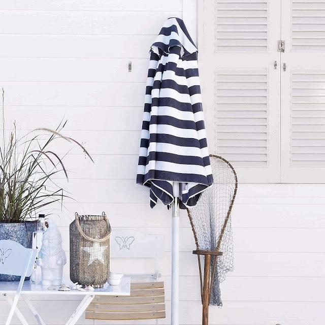 Už cítit vônu leta -Sea styl -inšpirácie :) - Obrázok č. 463