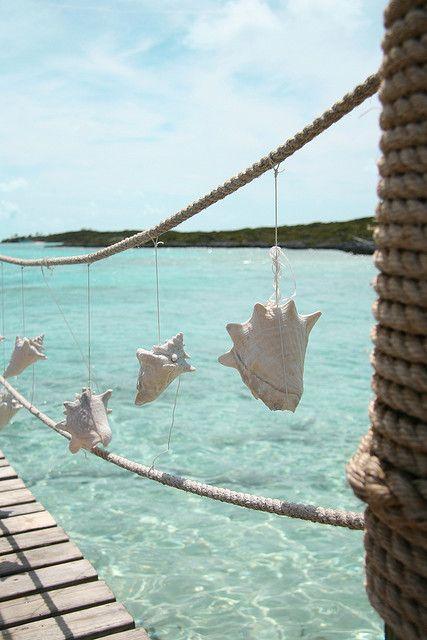 Už cítit vônu leta -Sea styl -inšpirácie :) - Obrázok č. 470