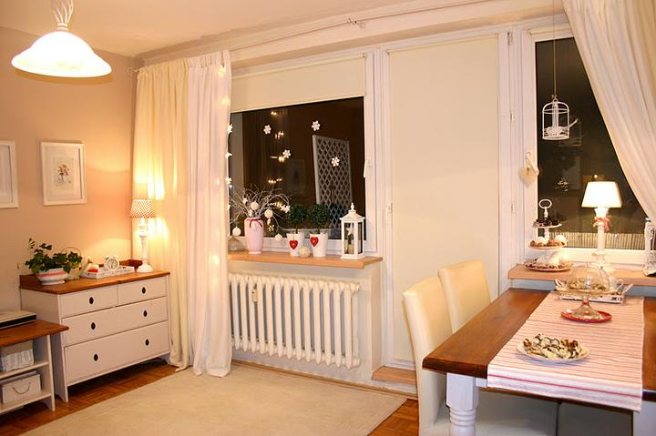 Krásne bývanie 2,dievčatá nakuknite a mozno sa inšpirujete :) :) - Obrázok č. 331