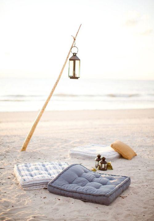 Už cítit vônu leta -Sea styl -inšpirácie :) - Obrázok č. 480