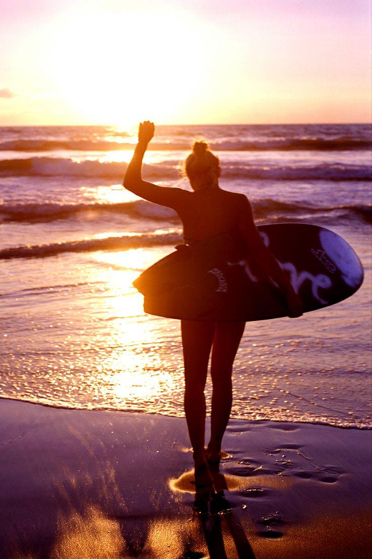 Už cítit vônu leta -Sea styl -inšpirácie :) - Obrázok č. 484