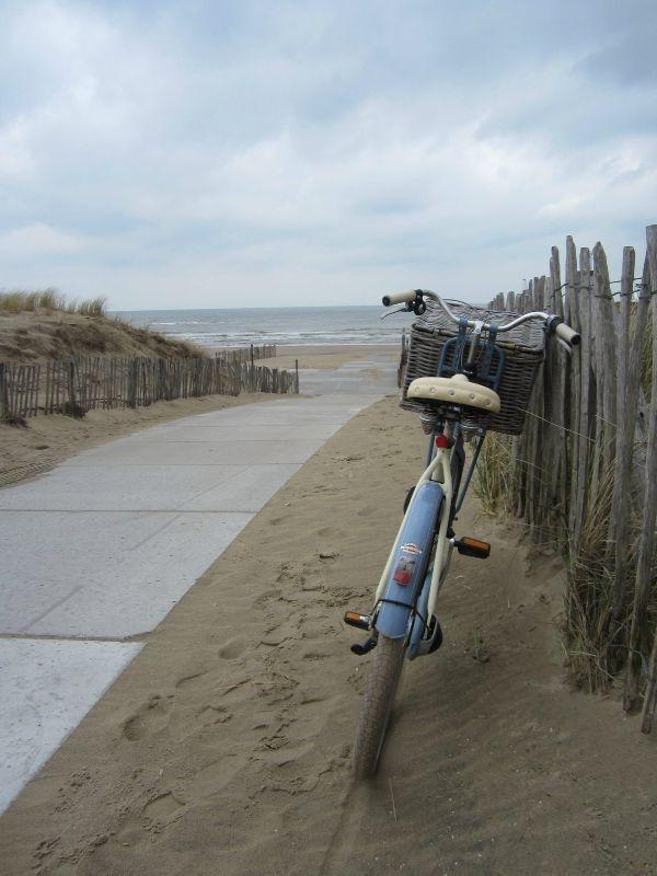 Už cítit vônu leta -Sea styl -inšpirácie :) - Obrázok č. 488