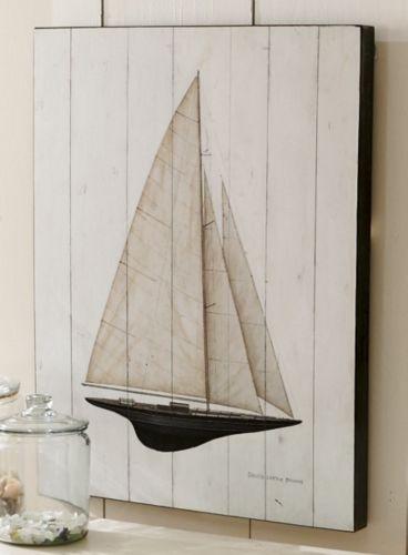 Už cítit vônu leta -Sea styl -inšpirácie :) - Obrázok č. 496