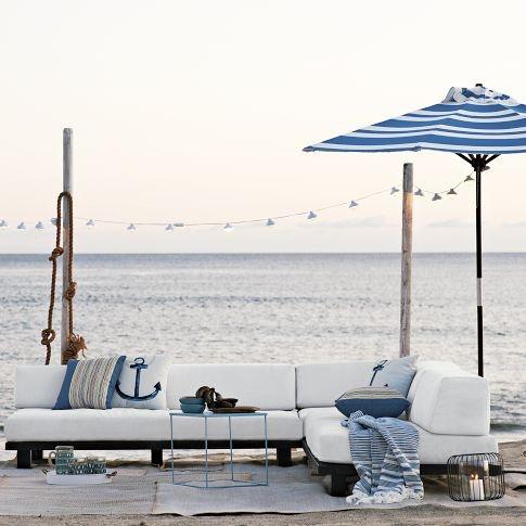 Už cítit vônu leta -Sea styl -inšpirácie :) - Obrázok č. 503