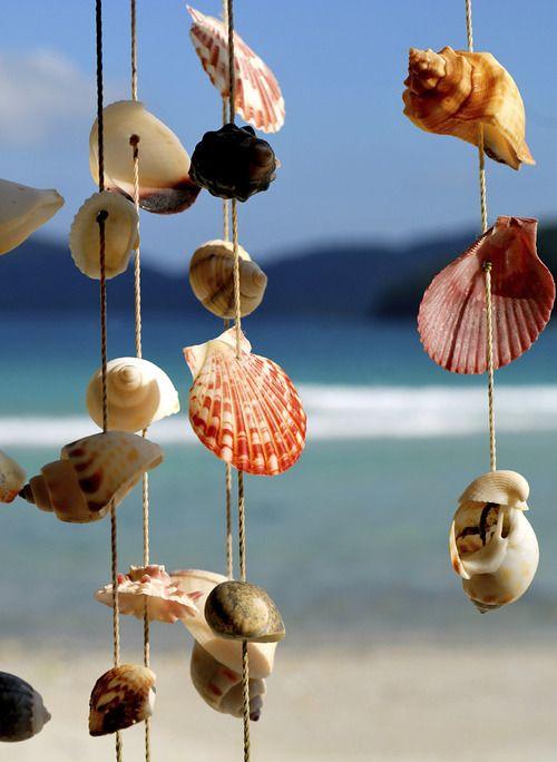Už cítit vônu leta -Sea styl -inšpirácie :) - Obrázok č. 504