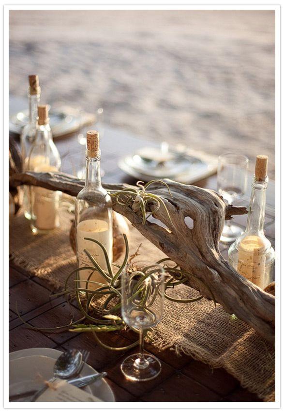 Už cítit vônu leta -Sea styl -inšpirácie :) - Obrázok č. 510