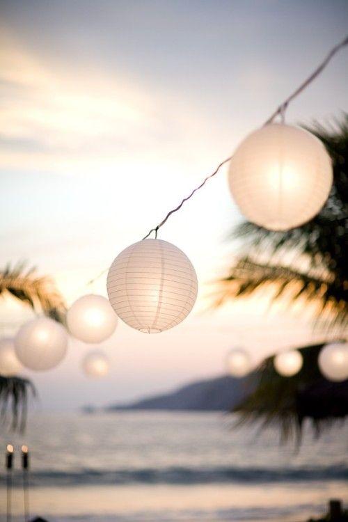 Už cítit vônu leta -Sea styl -inšpirácie :) - Obrázok č. 517