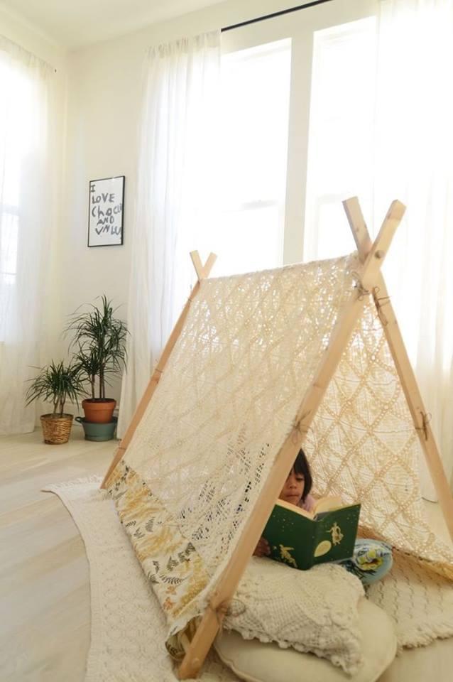 Detské izby inšpirácie :) - Obrázok č. 206