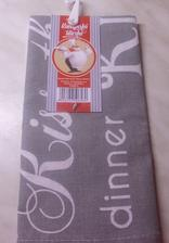 tuto krasku som si dnes kupila v Dm-ke :)
