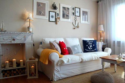 Krásne bývanie 2,dievčatá nakuknite a mozno sa inšpirujete :) :) - Obrázok č. 452