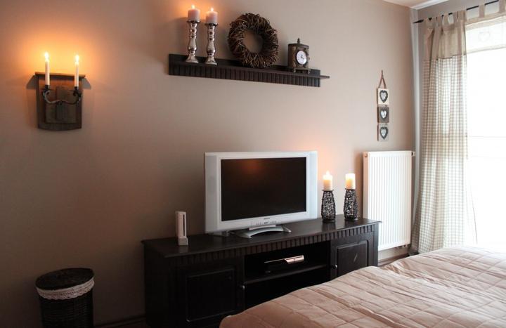 Krásne bývanie 2,dievčatá nakuknite a mozno sa inšpirujete :) :) - Obrázok č. 453