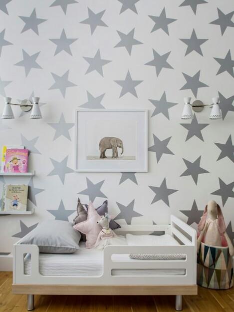 Detské izby inšpirácie :) - Obrázok č. 210