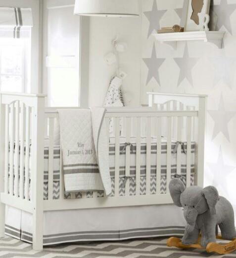Detské izby inšpirácie :) - Obrázok č. 212
