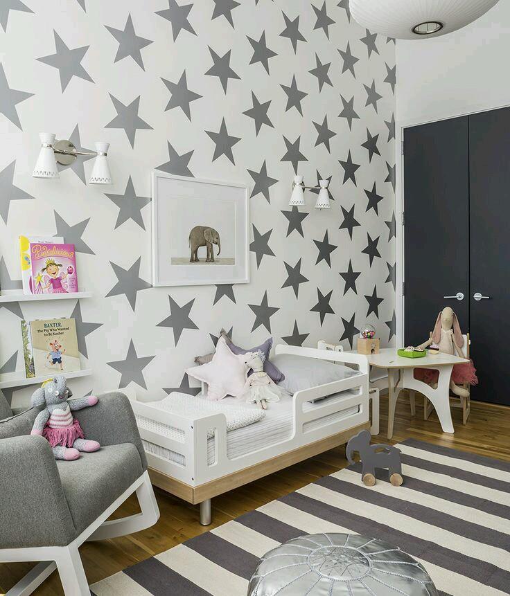 Detské izby inšpirácie :) - Obrázok č. 211
