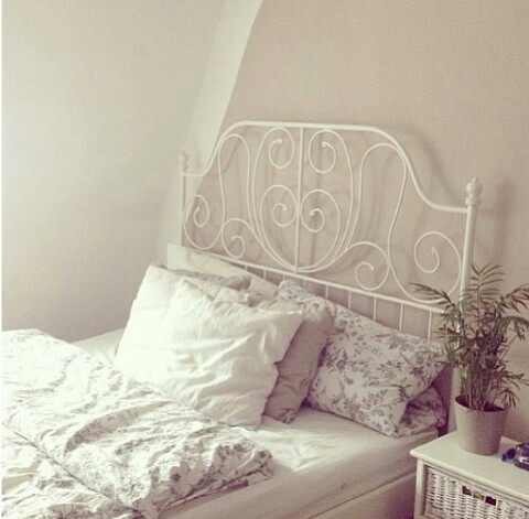 Sladké sny -inšpirácie:) - Obrázok č. 78