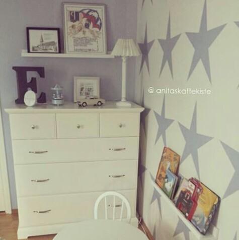 Detské izby inšpirácie :) - Obrázok č. 220