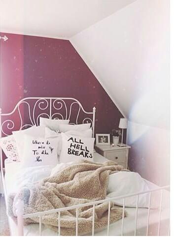 Sladké sny -inšpirácie:) - Obrázok č. 48