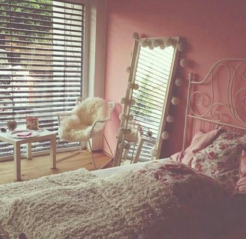 Sladké sny -inšpirácie:) - Obrázok č. 62