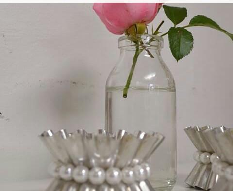 Dobré nápady- inšpirácie a recyklacia pre vas šikovnice  :) - Obrázok č. 251