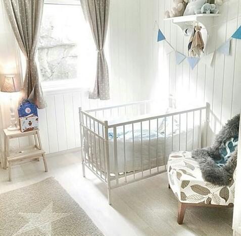 Detské izby inšpirácie :) - Obrázok č. 222