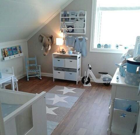 Detské izby inšpirácie :) - Obrázok č. 227