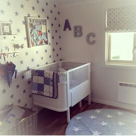 Detské izby inšpirácie :) - Obrázok č. 216