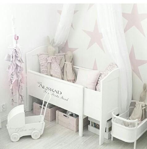 Detské izby inšpirácie :) - Obrázok č. 225