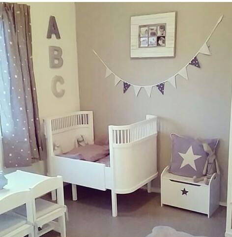 Detské izby inšpirácie :) - Obrázok č. 232