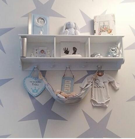 Detské izby inšpirácie :) - Obrázok č. 223